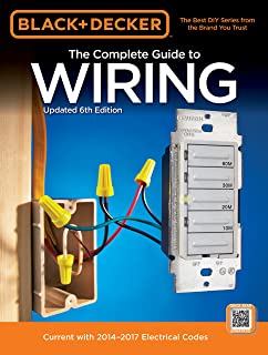 wiring a house taunton press data wiring diagrams u2022 rh ascvploa co Typical House Wiring Circuits Typical House Wiring Circuits