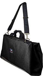 product image for Tough Traveler Thin-Flight Tri-Fold Garment Bag - Made in USA