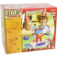 Famoplay - Choco-Chups (Famosa 700011850)