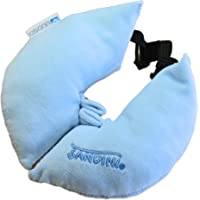 Osann 141-100-01 Sandini SleepFix - Cojín reposacabezas (talla