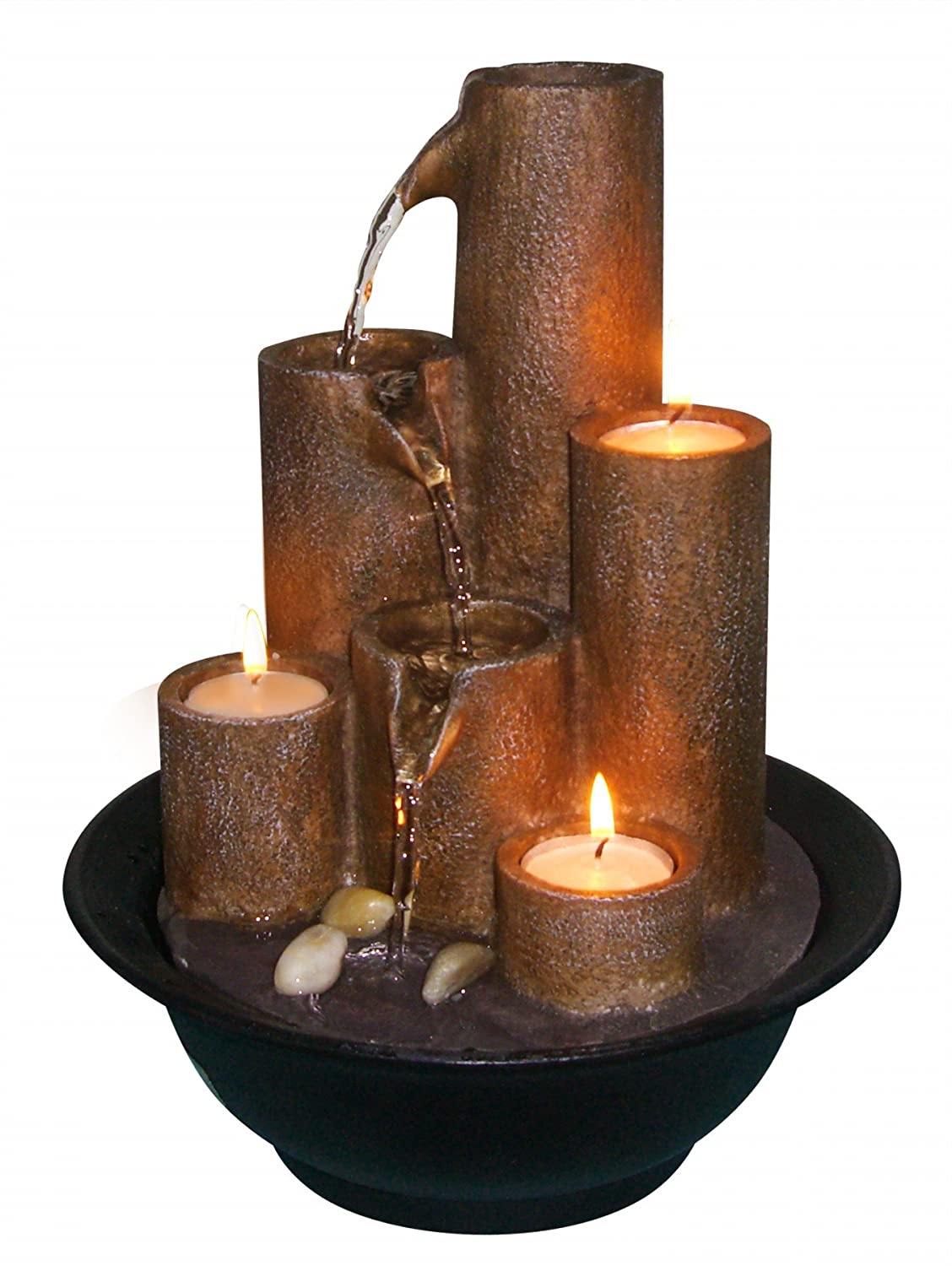 Shop Amazon.com | Indoor Fountains & Accessories