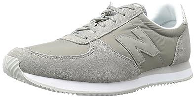 New Balance Wl220, Zapatillas de Running para Mujer: Amazon.es: Zapatos y complementos