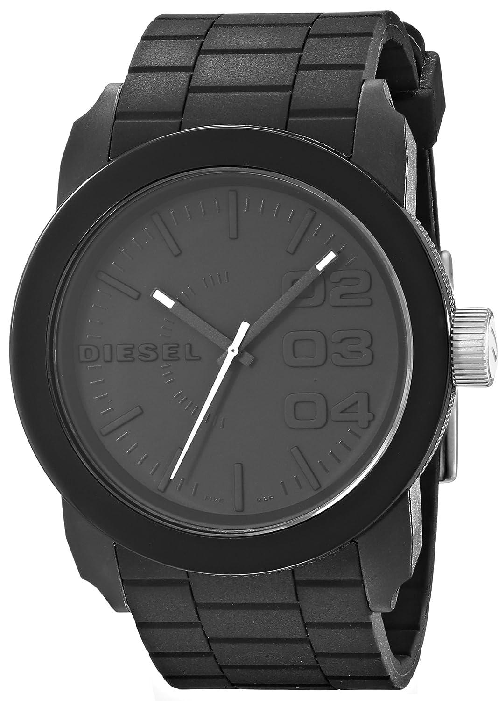 diesel men s watch dz1437 diesel amazon co uk watches