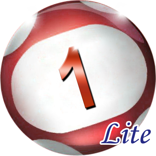 Canada Lottery Smart Picks Lite