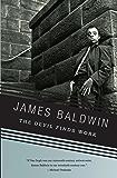 The Devil Finds Work (Vintage International)
