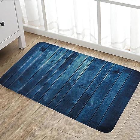 dark blue carpet texture dark purple dark blue bath mats for bathroom wooden planks texture image board floor wall lumber rustic country amazoncom