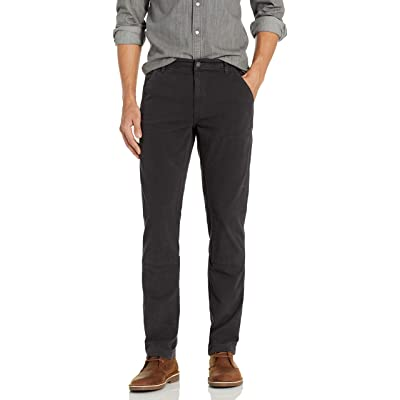 Brand - Goodthreads Men's Slim-Fit Carpenter Pant: Clothing