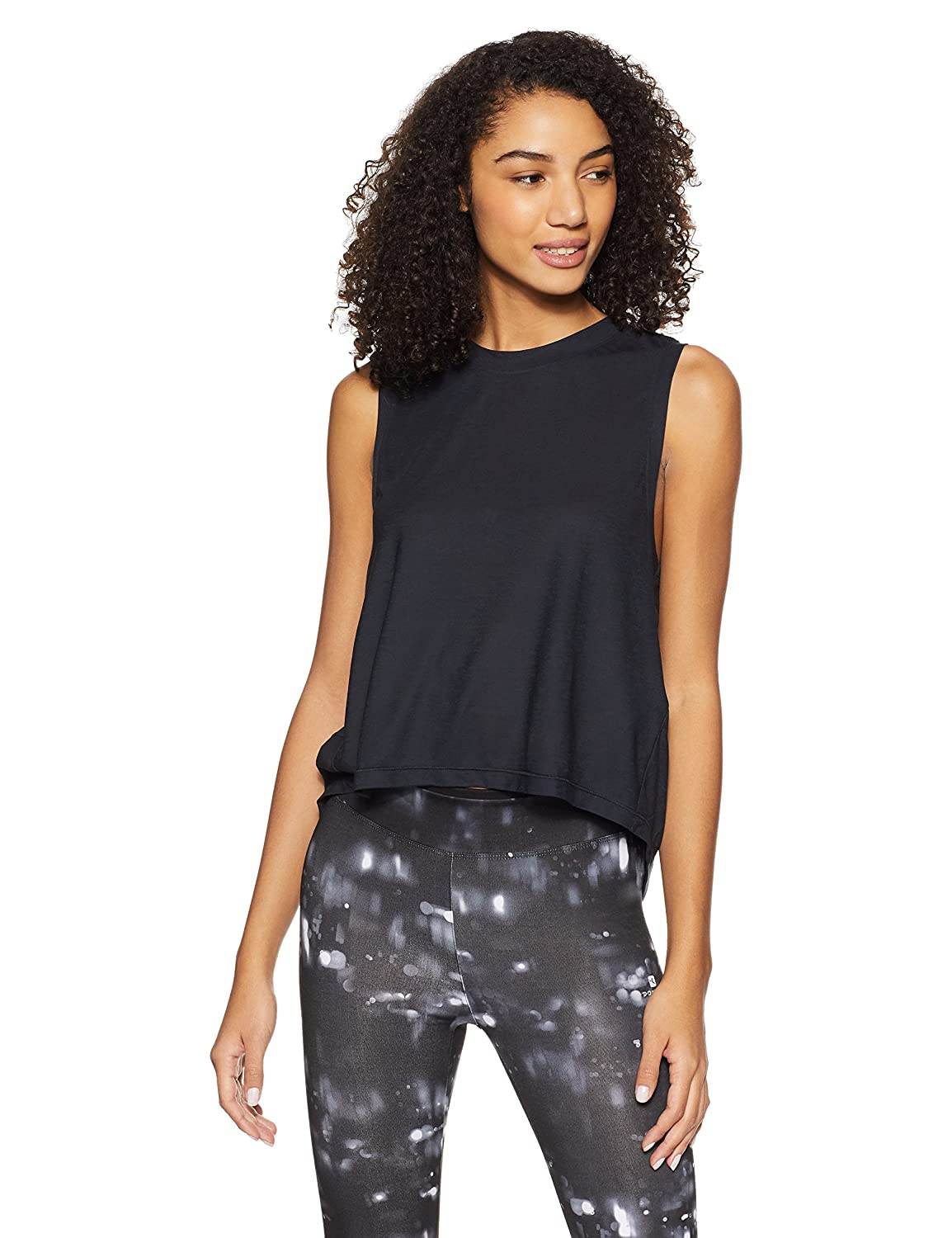 Under Armour Womens Supreme Muscle Tank Top