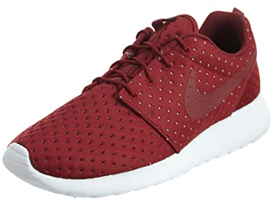 58a8365d6abe Amazon.com  Nike Roshe One Se Mens Running Shoes  Shoes
