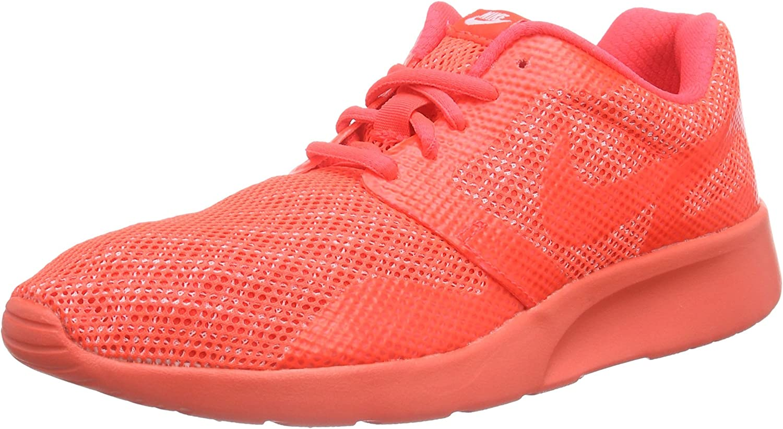 Nike Kaishi NS - Zapatillas Mujer