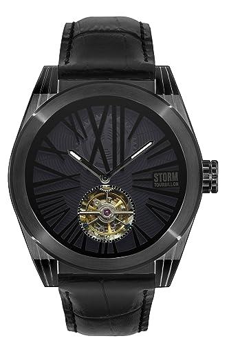 Reloj STORM - Hombre 47244/SL