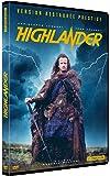 Highlander [Édition Prestige - Version Restaurée]