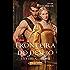 Fronteira do Desejo: Harlequin Históricos - ed.128 (O clã Brunson)