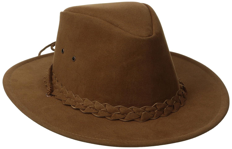 Kakadu Traders Australia Ceduna Soaka Hat