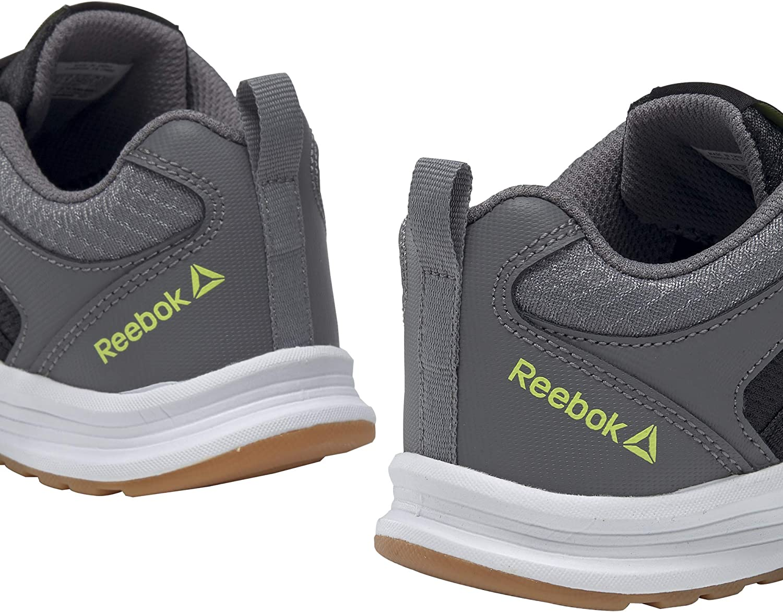 Reebok Almotio 4.0 2v Chaussures de Trail Gar/çon
