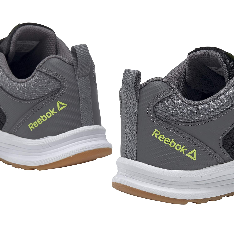 Zapatillas de Trail Running para Hombre Reebok Almotio 4.0 2v