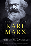 The Best of Karl Marx