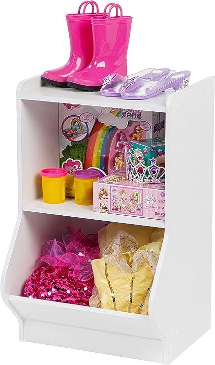 IRIS USA  product image 4