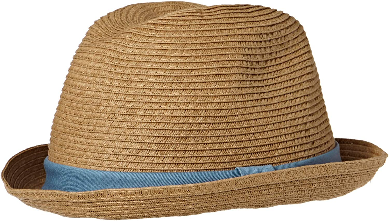 O'NEILL Sombrero Trilby Summer Natural