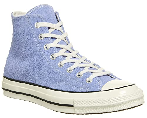 a59278f82dec Converse Men s Chuck Taylor All Star CTAS  70 Hi Limited Edition Pioneer  Blue Biege