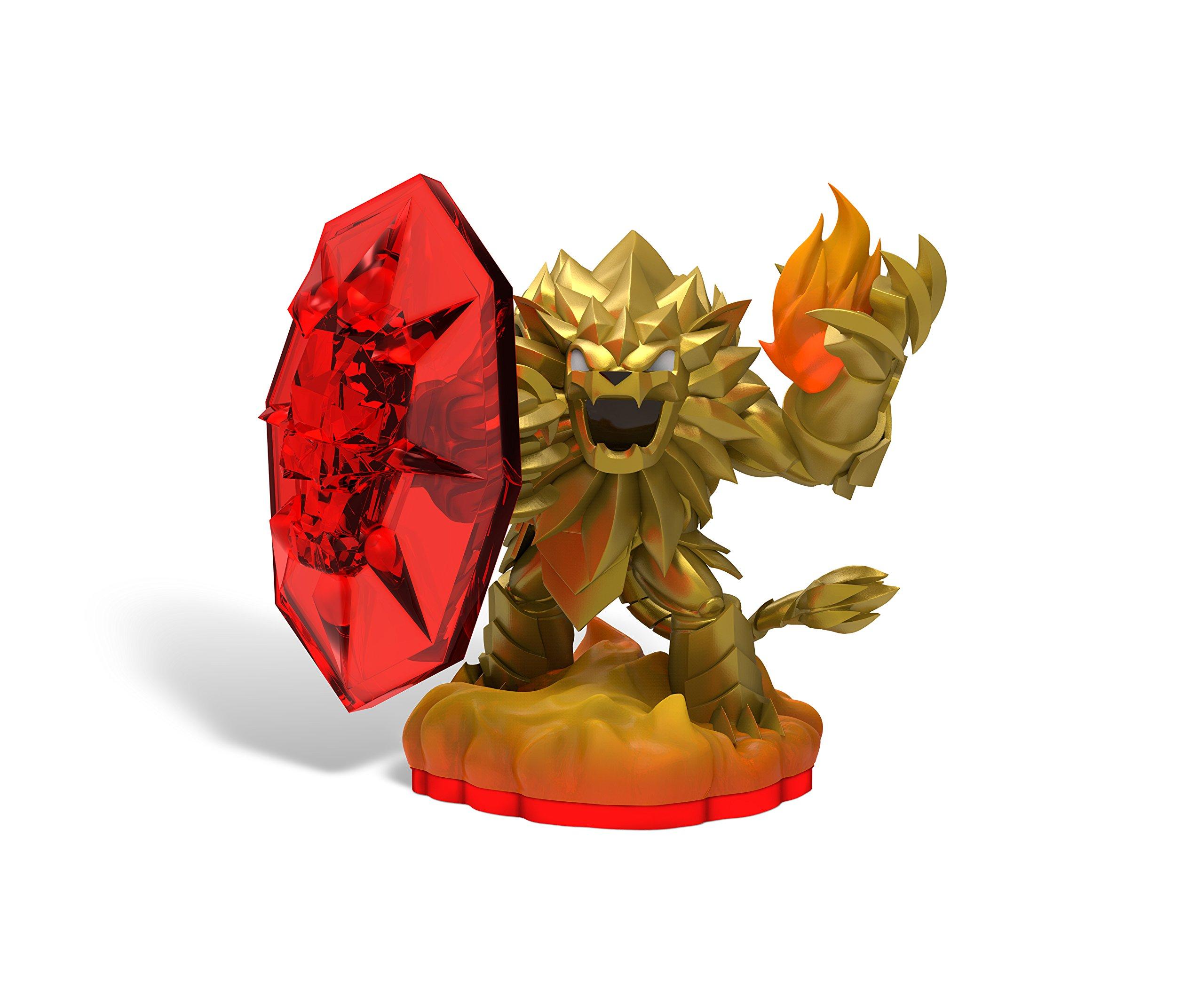 Amazon.com: Skylanders SWAP Force Single Character Pack