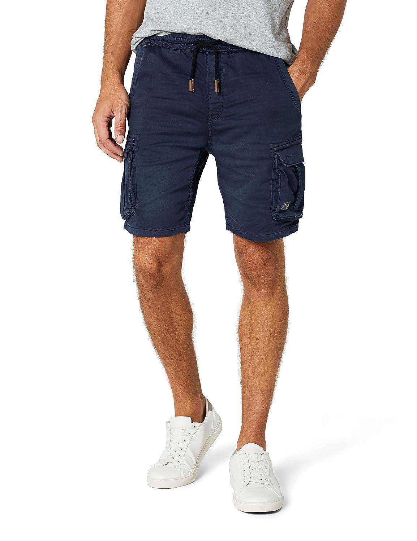 TALLA WNA(Tamaño del fabricante:M). Blend Shorts para Hombre