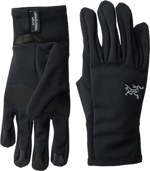 f/ür Erwachsene Arcteryx Venta Glove Handschuhe Unisex