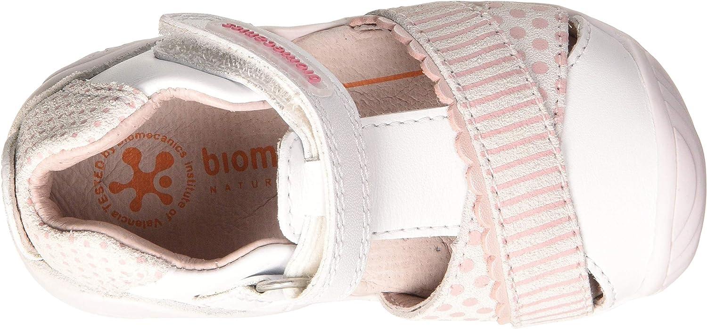 Biomecanics 202129 Sandales B/éb/é Fille