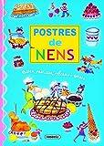 Postres De Nens (Acudits I Mes)