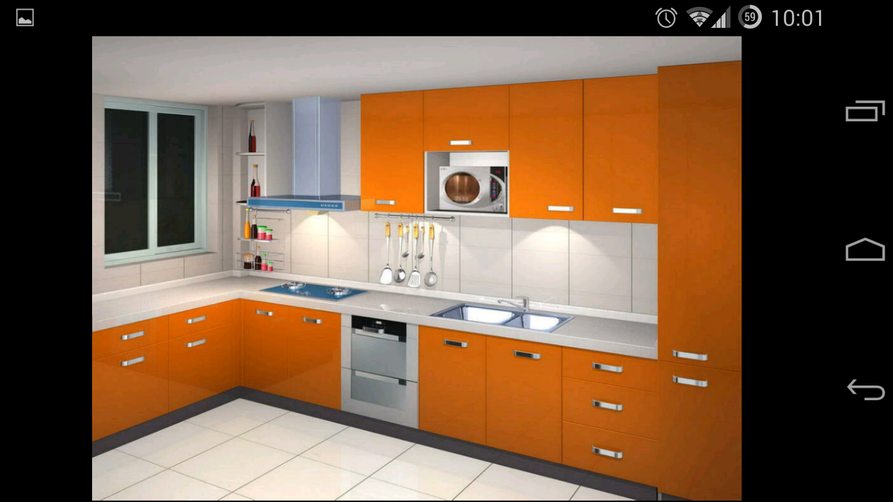 Amazon Intero Interior Design Gallery Appstore Android Home Images