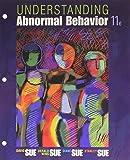 Bndl: Llf Understanding Abnormal Behavior:
