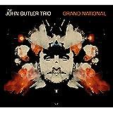 Grand National (U.S. Version)
