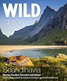 Wild Guide Scandinavia - Norway, Sweden, Iceland and Denmark