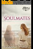 Soulmates: Pam of Babylon Book #8