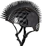Krash Vector Victor Helmet