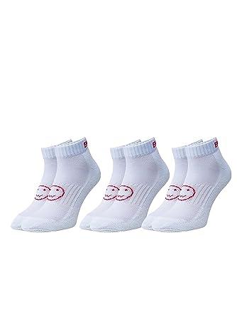 Wacky Sox Trois paires dégriffés Trainer chaussettes de Sports Angleterre   Amazon.fr  Vêtements et accessoires 4a5da704705