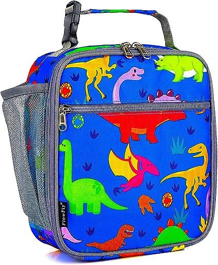 Kids  Soft Bag Mini Cooler