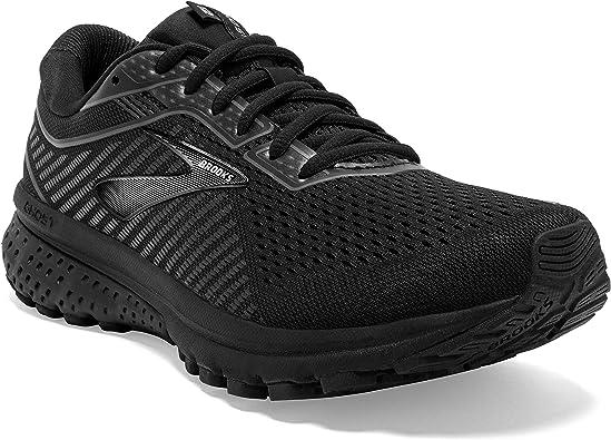 Brooks Women's Ghost 12, Running Shoes