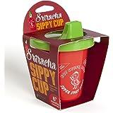 GAMAGO Sippy Cup, Sriracha