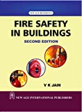 Fire Safety in Buildings