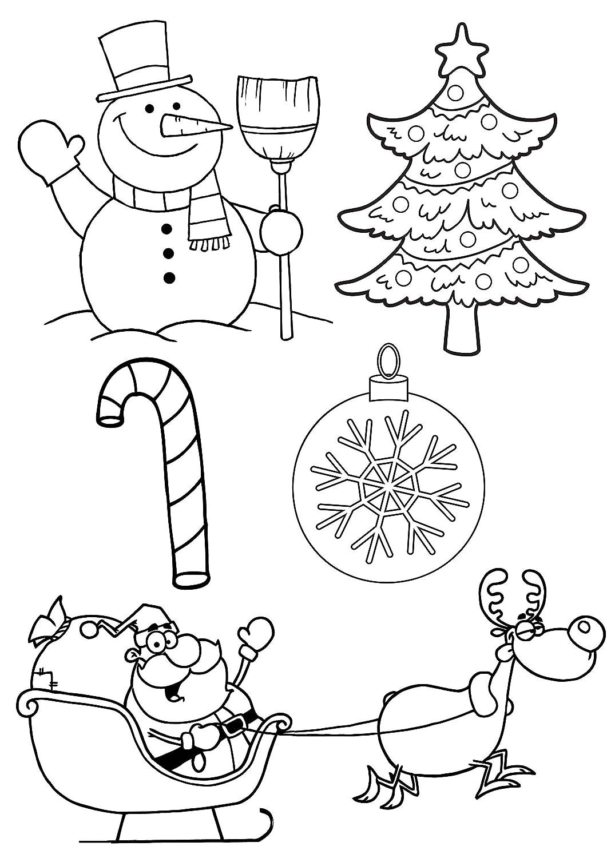 Schrumpffolie Bedruckbar Weihnachten 1 A4 Bl A Tter Schrumpffolie