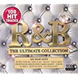 R&B: The Ultimate Collection