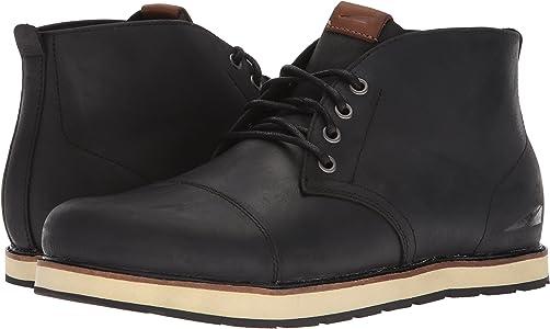 ALTRA Men's ALM1895H Smith Boot