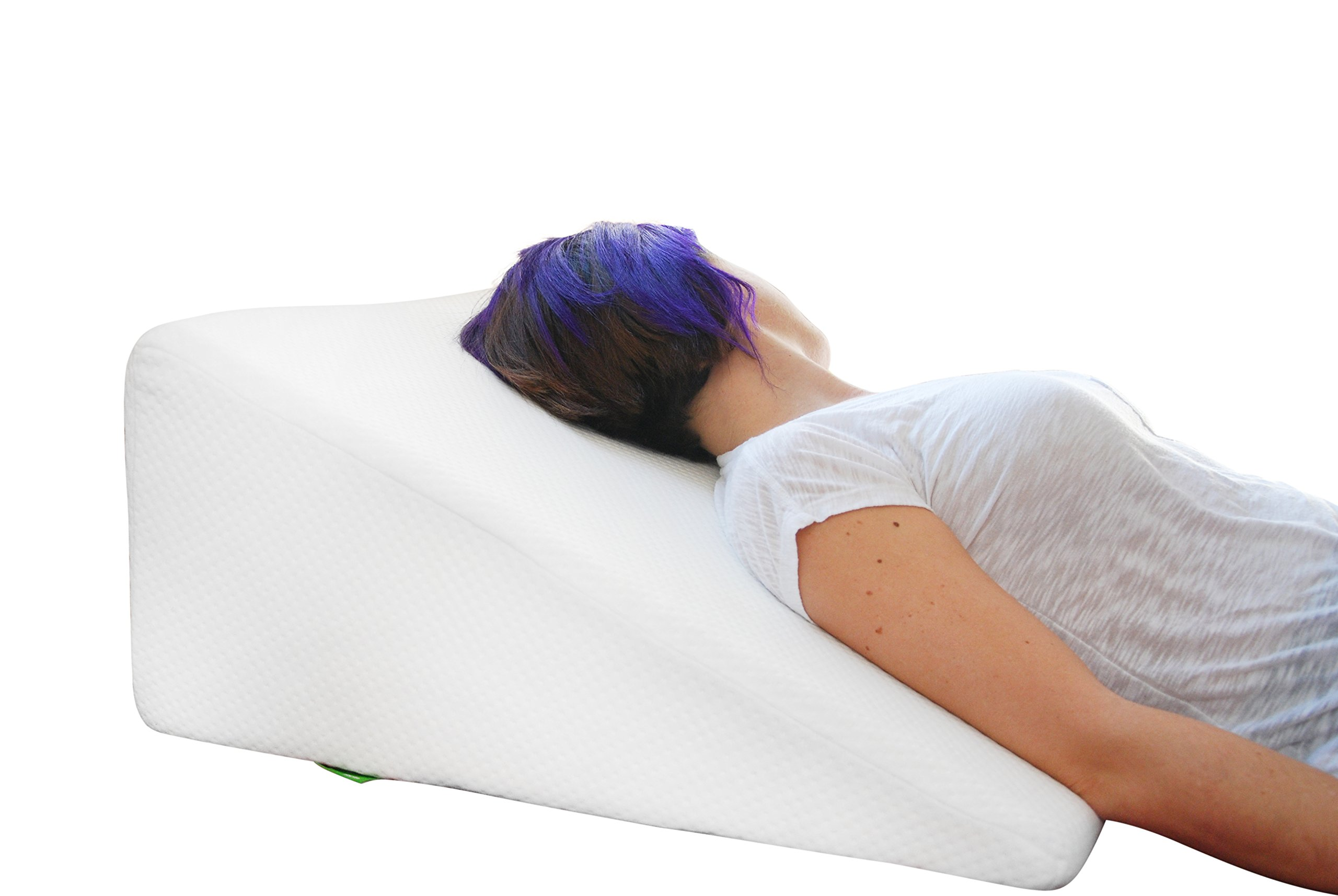 rest res in category help pain to for royal neck high x sittingwell bed avoid product supported pillow and contour sleep pillows