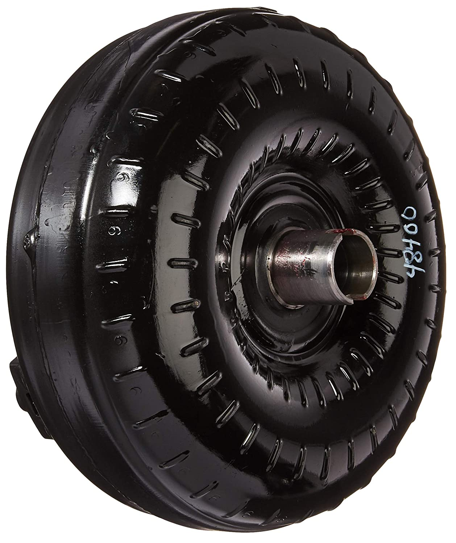 ACC Performance 48400 Torque Converter