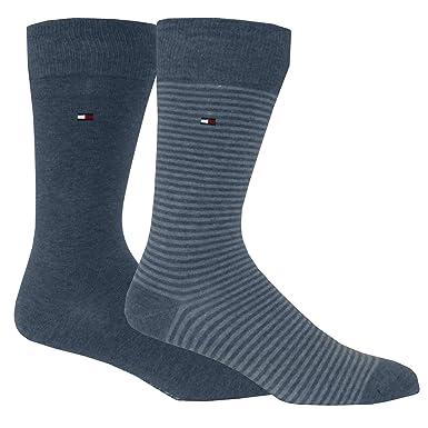 3dbffe27 ... Men's Sports Socks, White at Amazon; Tommy ...