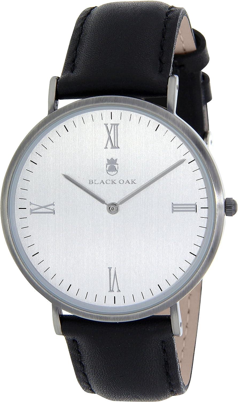 Reloj - BLACK OAK - para - BX94004-204