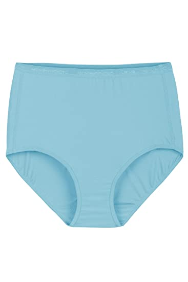 dec932fc3209 Amazon.com: ExOfficio Womens Underwear   Panties for Women   Give-N ...