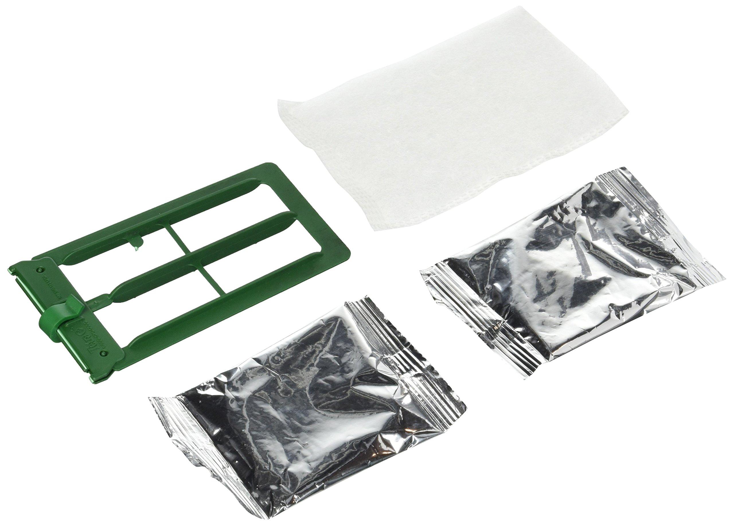Tetra Bio-Bag Filter Cartridge Medium 12Pk by Royal Pet