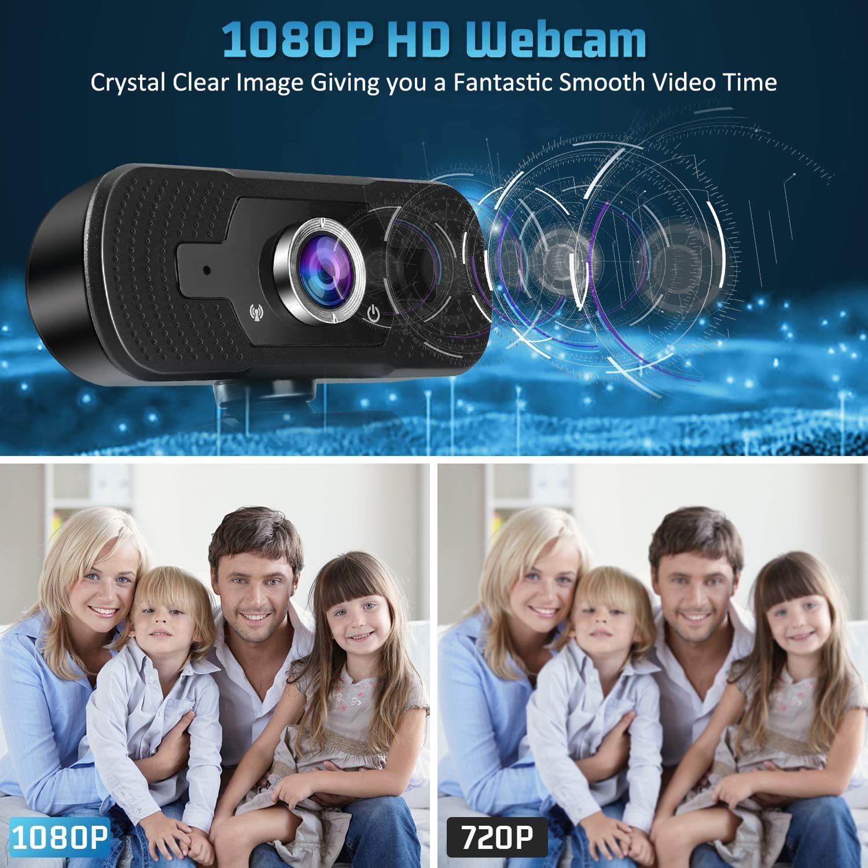 Aus Mädchen Webcam machen Wie viel